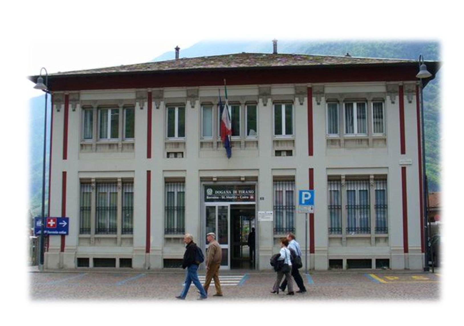 Ufficio Di Piano Tirano : Case negozi e appartamenti in vendita a tirano kijiji annunci